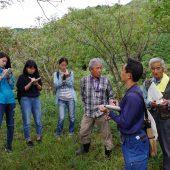 みやき町における東京農業大学との協働による景観まちづくり計画事業
