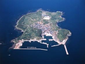 小川島(おがわしま)