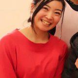 小野 真由美さん(さが地域ッズサポーター 太良エリア)