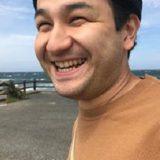 加藤 雄太さん(伊万里市)