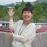 平田 瑞杏さん(基山町)