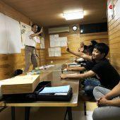 湊岡の未来を考えようプロジェクト
