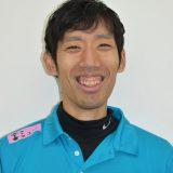 柴田 文雄さん(基山町)